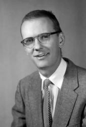 Arthur C. Smith
