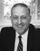 Frank E. Perkins
