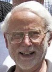 Earll M. Murman