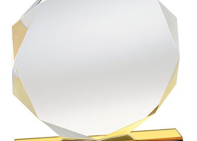 Malcolm G. Kispert Award