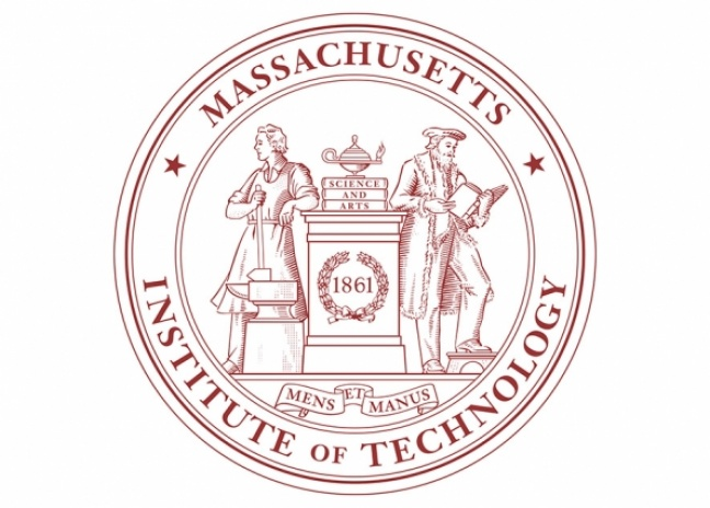MIT Seal